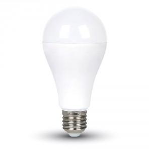 Lampadine led e27 v tac da 2w a 40w lampada bulbo mini for Lampade a led e 27